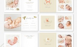 010 Unbelievable Family Tree For Baby Book Template High Definition  Printable