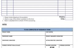 010 Unforgettable Lab Requisition Form Template Highest Clarity  Quest Diagnostic Pdf