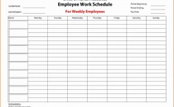 010 Unforgettable New Employee Training Plan Template Inspiration  Excel Example Hire Program