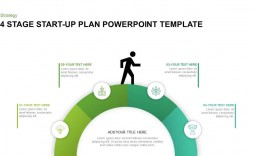 010 Unique Startup Busines Plan Template Ppt Highest Clarity  Free