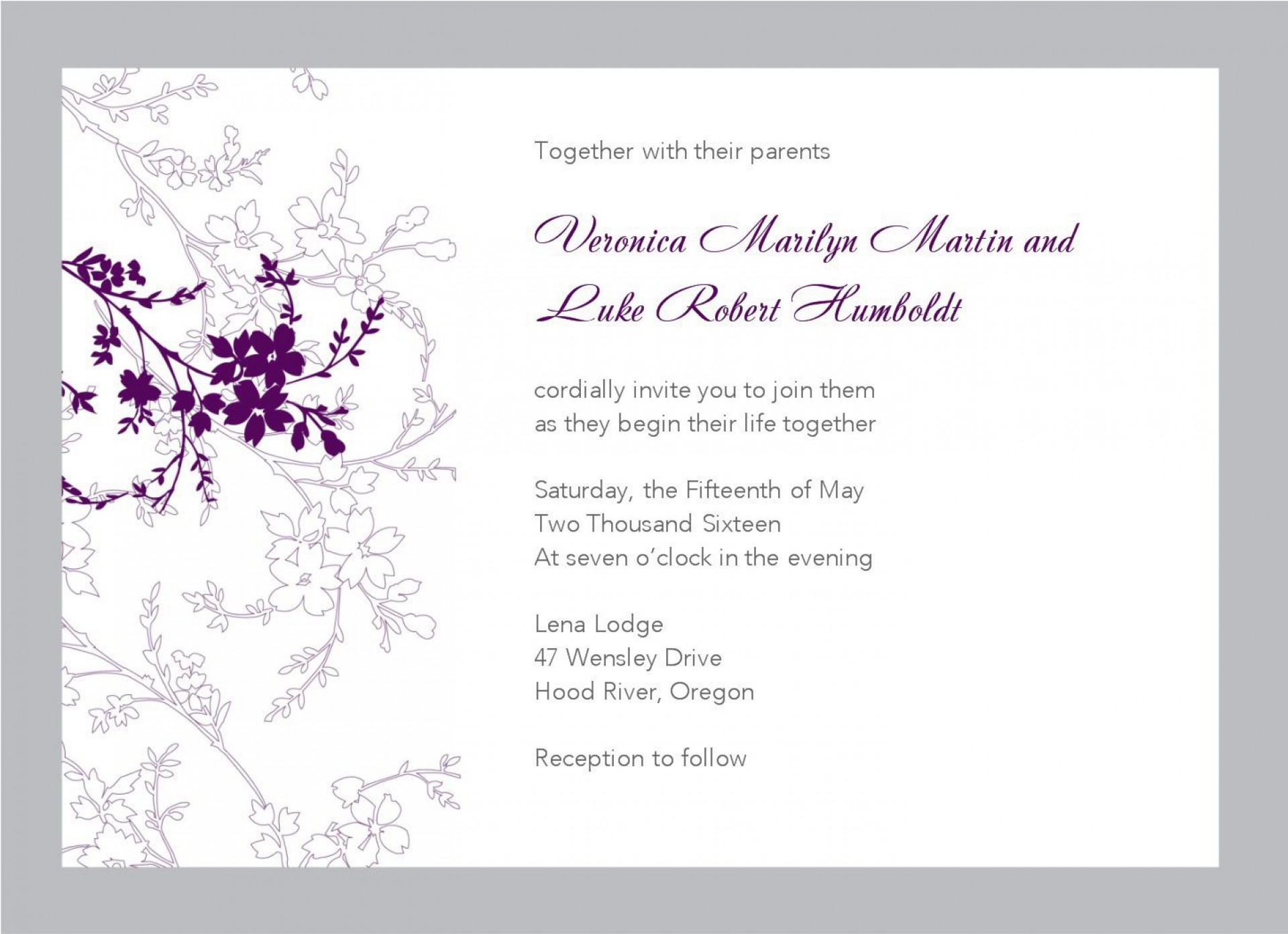 010 Wonderful Free Email Invite Template Design  Templates Christma1920