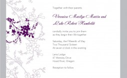 010 Wonderful Free Email Invite Template Design  Templates Christma
