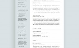 010 Wonderful Resume Template On Word High Def  2007 Download 2016 How To Get 2010