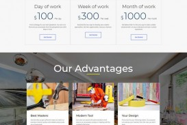 010 Wondrou Simple Web Page Template High Def  Html Website Free Download In Design Using And Cs