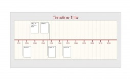 011 Awful Free Timeline Template Word Sample  Doc Vertical