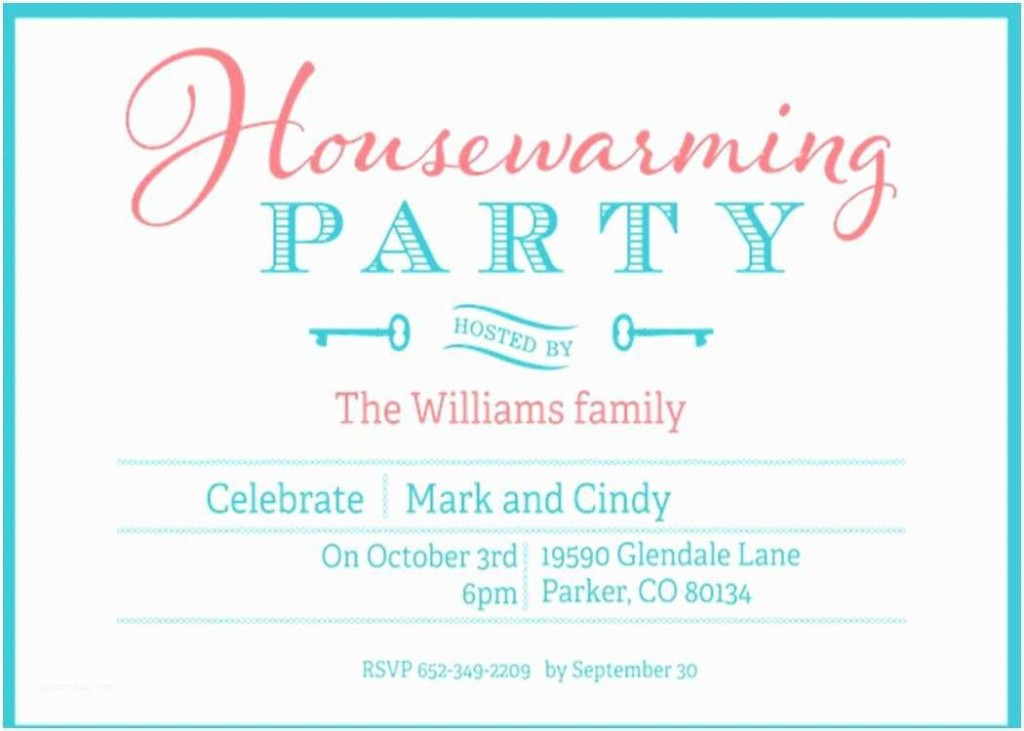 011 Awful Housewarming Party Invitation Template Highest Clarity  Templates Free Download CardLarge