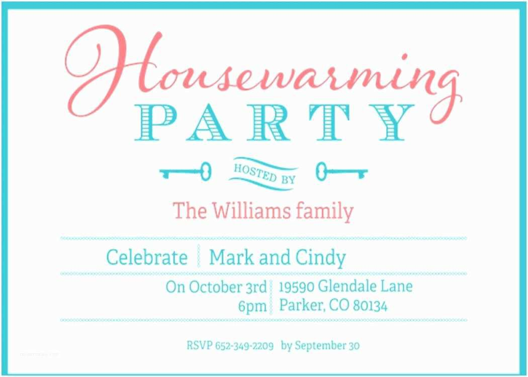 011 Awful Housewarming Party Invitation Template Highest Clarity  Templates Free Download CardFull