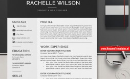 011 Dreaded Microsoft Word Resume Template 2020 Highest Quality  Free