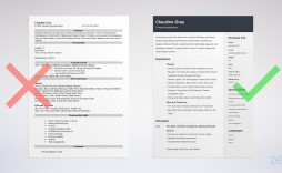 011 Exceptional Musical Theater Resume Template Word High Def  Theatre