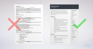 011 Exceptional Musical Theater Resume Template Word High Def  Theatre320
