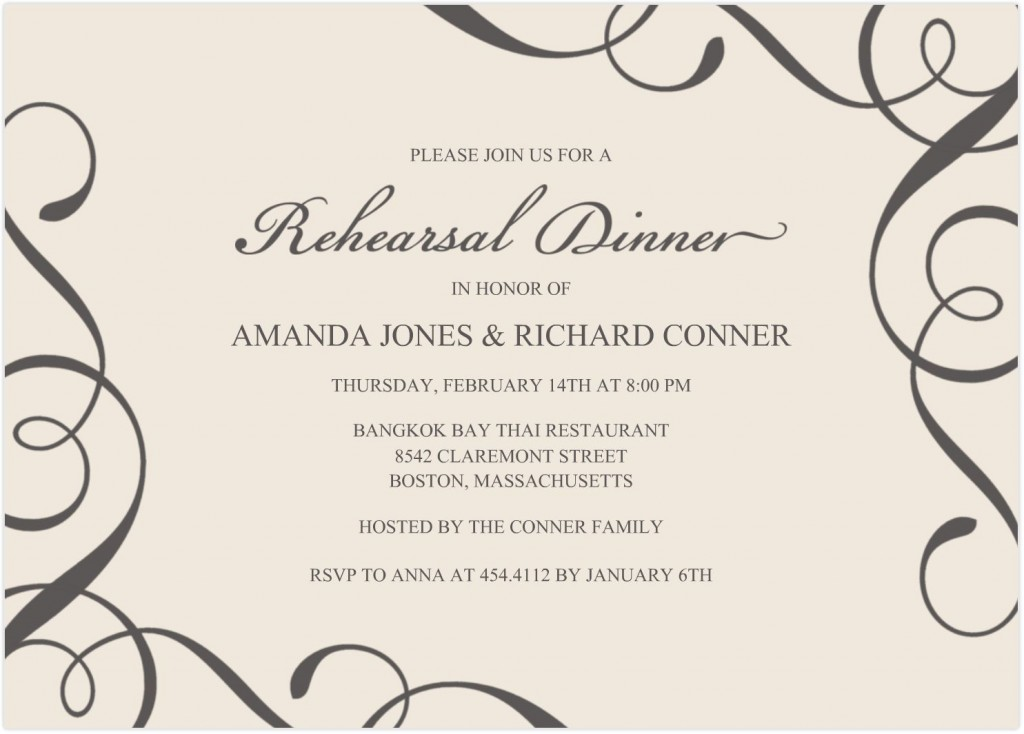011 Fascinating Wedding Invitation Template Word High Def  Invite Wording Uk Anniversary Microsoft Free MarriageLarge