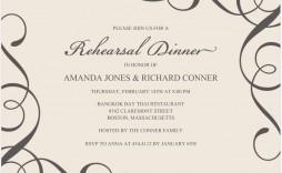 011 Fascinating Wedding Invitation Template Word High Def  Invite Wording Uk Anniversary Microsoft Free Marriage