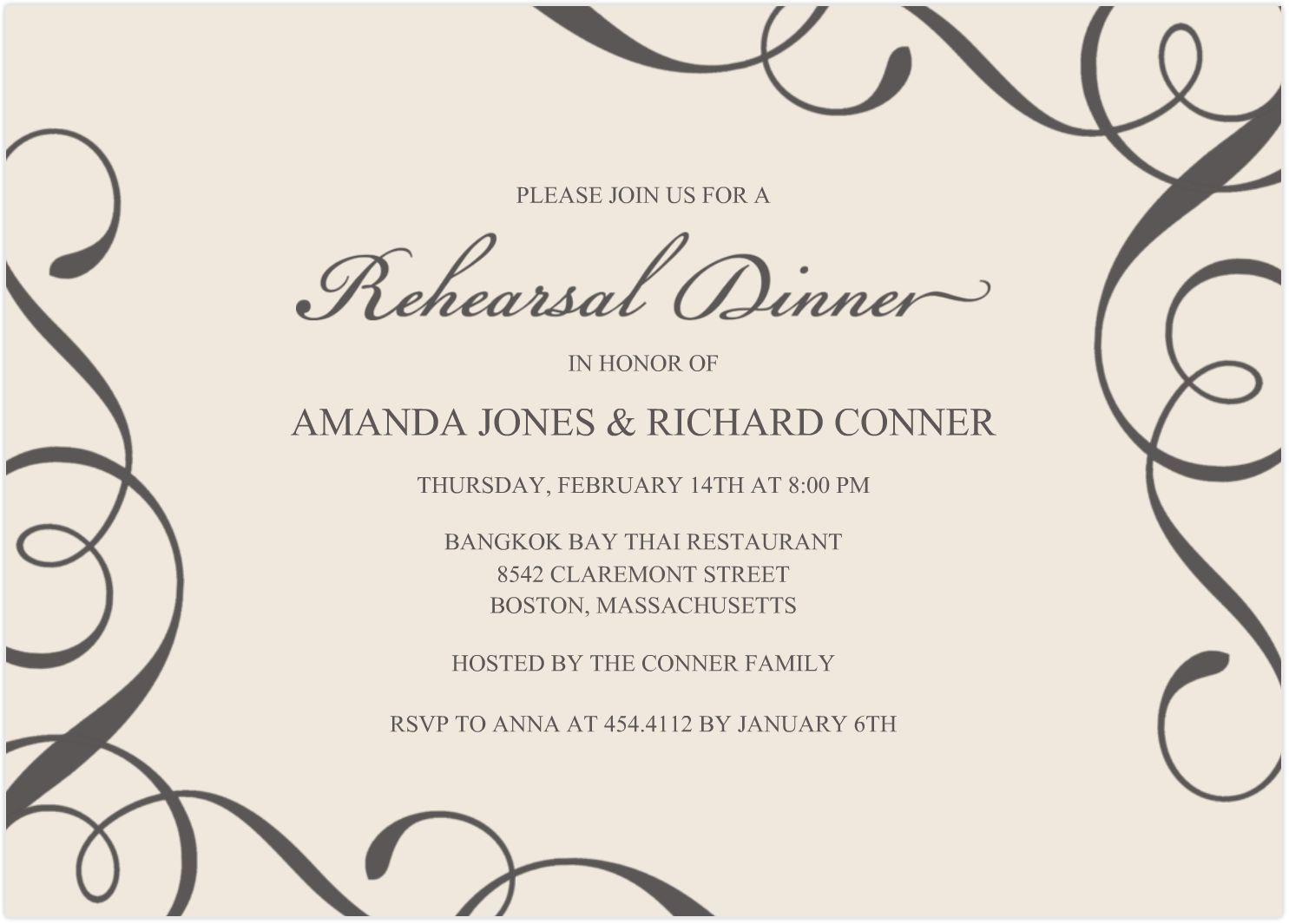 011 Fascinating Wedding Invitation Template Word High Def  Invite Wording Uk Anniversary Microsoft Free MarriageFull