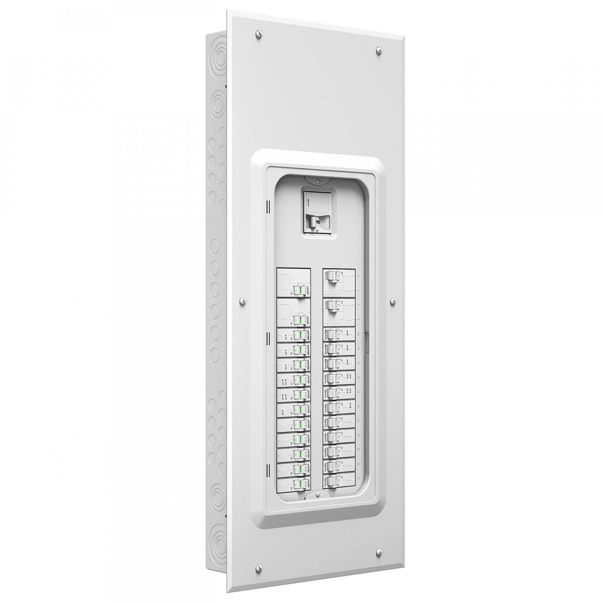 011 Fearsome Electrical Panel Label Template Idea  Siemen Free Excel1920