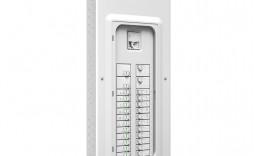 011 Fearsome Electrical Panel Label Template Idea  Siemen Free Excel