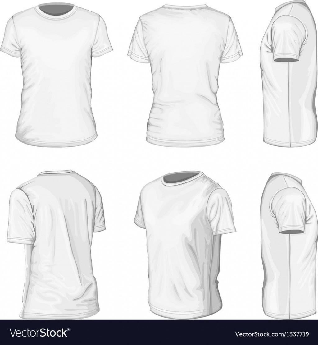 011 Frightening T Shirt Template Design High Def  Psd Free Download EditableLarge