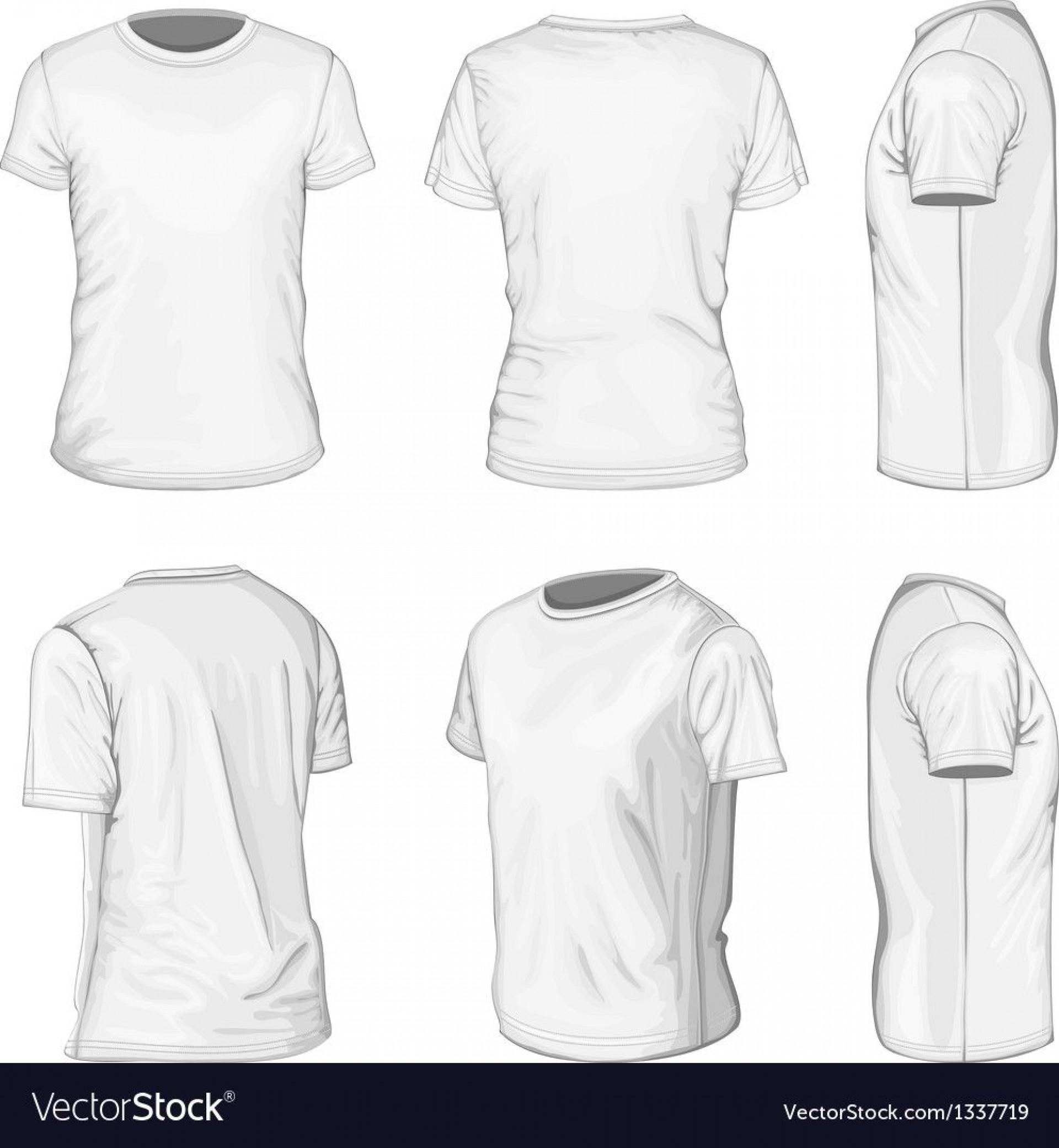 011 Frightening T Shirt Template Design High Def  Psd Free Download Editable1920