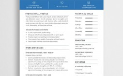 011 Frightening Word Resume Template Free Image  Fresher Format Download 2020 M