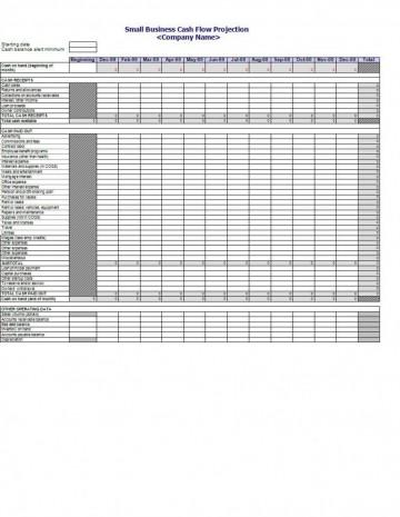011 Impressive Cash Flow Template Excel Free Design  Statement Download Format In360