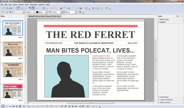 011 Marvelou Microsoft Office Newsletter Template Highest Quality  Templates Publisher 365 OnlineFull