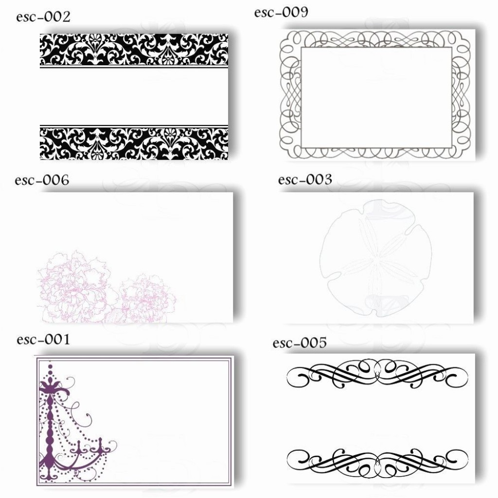 011 Outstanding Place Card Template Word High Def  8 Per Sheet Free Microsoft Table NameLarge