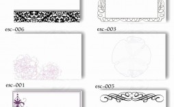 011 Outstanding Place Card Template Word High Def  8 Per Sheet Free Microsoft Table Name