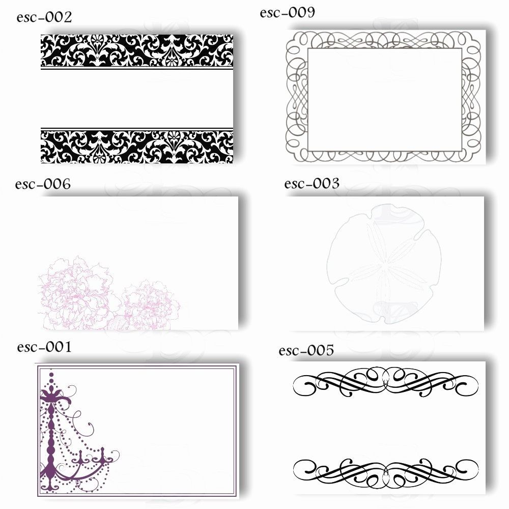 011 Outstanding Place Card Template Word High Def  8 Per Sheet Free Microsoft Table NameFull