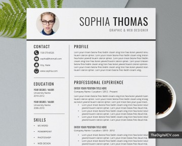 011 Singular Student Resume Template Word High Def  School Free College Microsoft Download360