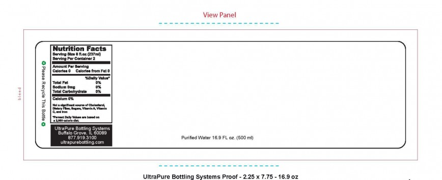 011 Stunning Bottle Label Template Free Highest Clarity  Wine Download Photoshop Water