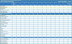 011 Stupendou Cash Flow Forecast Excel Template Uk Free Photo
