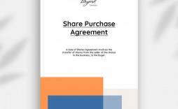 011 Unbelievable Sale Agreement Template Australia Picture  Busines Horse Car Contract