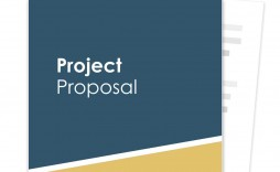 012 Exceptional Free Project Proposal Template Example  Document Ppt Pdf