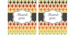 012 Shocking Free Printable Photo Card Template  Templates Birthday Thank You