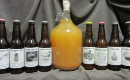 012 Stupendou Beer Label Template Word Sample  Free Bottle Microsoft