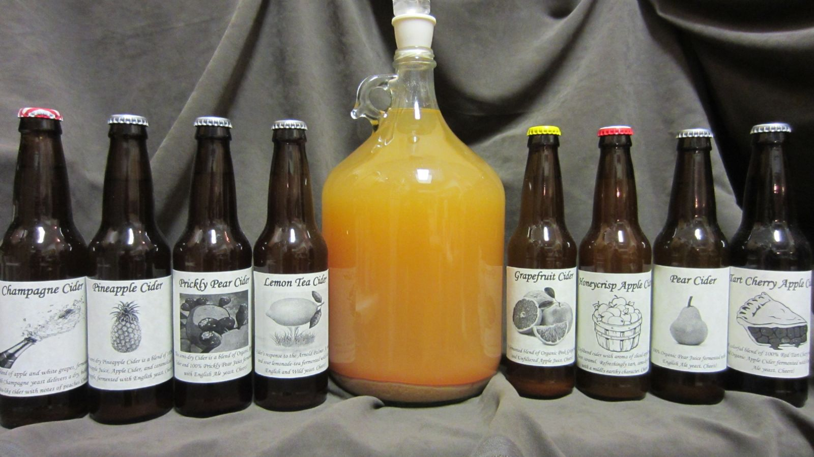 012 Stupendou Beer Label Template Word Sample  Free Bottle MicrosoftFull