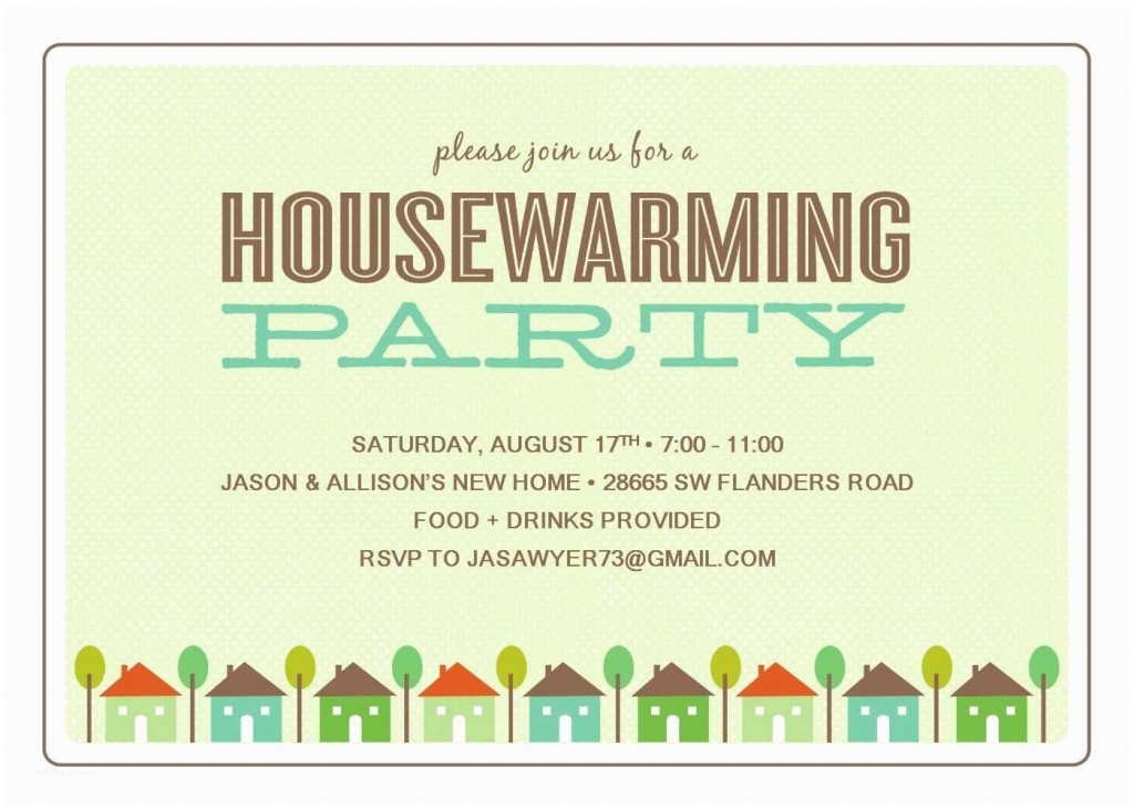 012 Unusual Housewarming Party Invitation Template Design  Templates Free Download CardLarge