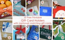 013 Impressive Gift Card Envelope Template High Definition  Templates Voucher Diy Free Printable