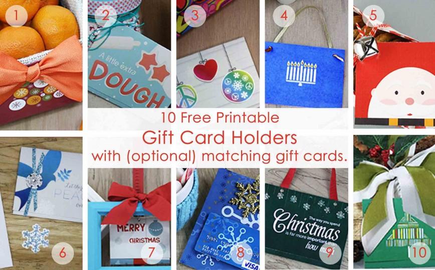 013 Impressive Gift Card Envelope Template High Definition  Templates Certificate Diy Printable