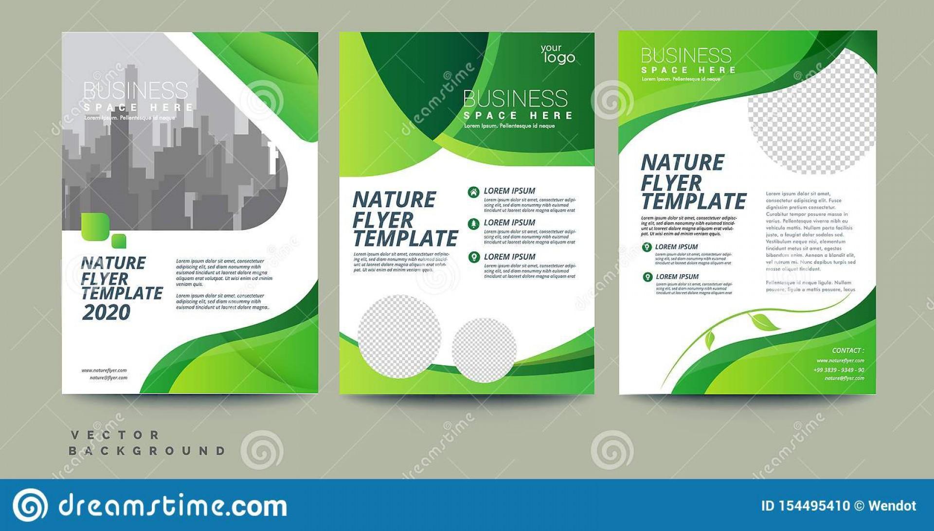 013 Singular Free Flyer Design Template High Resolution  Templates Online Download Psd1920