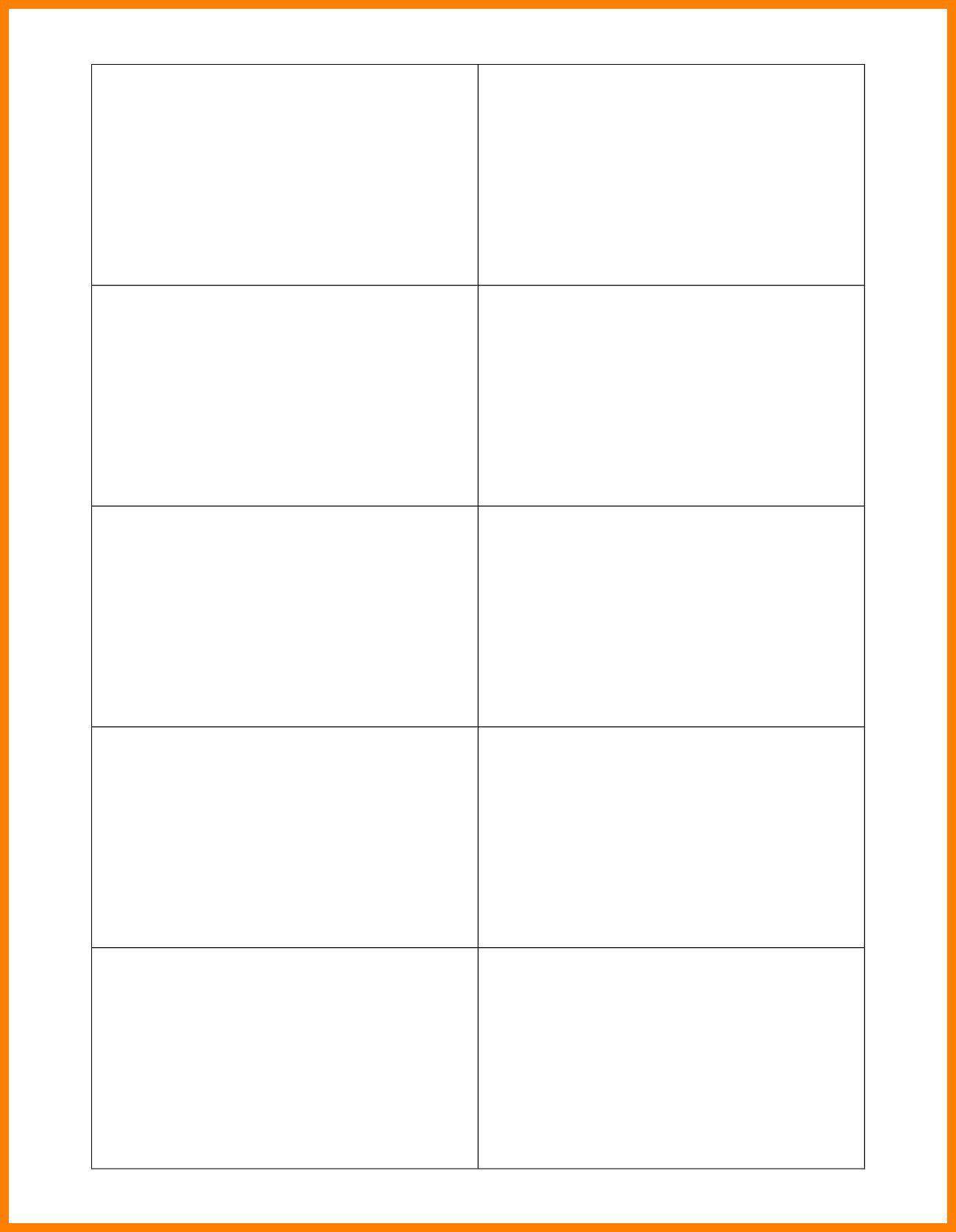 014 Stirring Place Card Template Word High Def  8 Per Sheet Free Microsoft Table NameFull