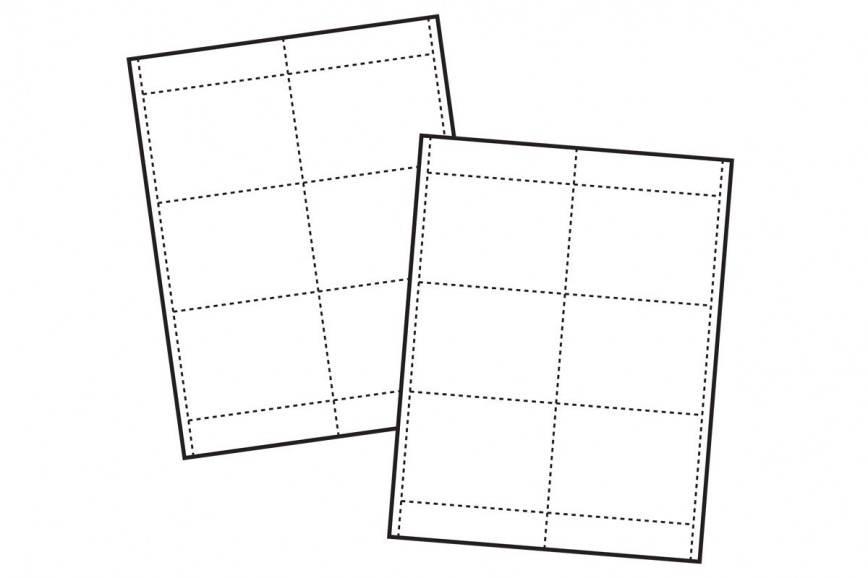 014 Striking Name Badge Template Word High Resolution  Tag Free How To Create A In 2010 Document