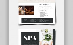 014 Stupendou Free Flyer Design Template Image  Templates Online Download Psd
