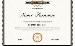 014 Unforgettable Certificate Of Appreciation Template Free Highest Quality  Microsoft Word Download Publisher Editable