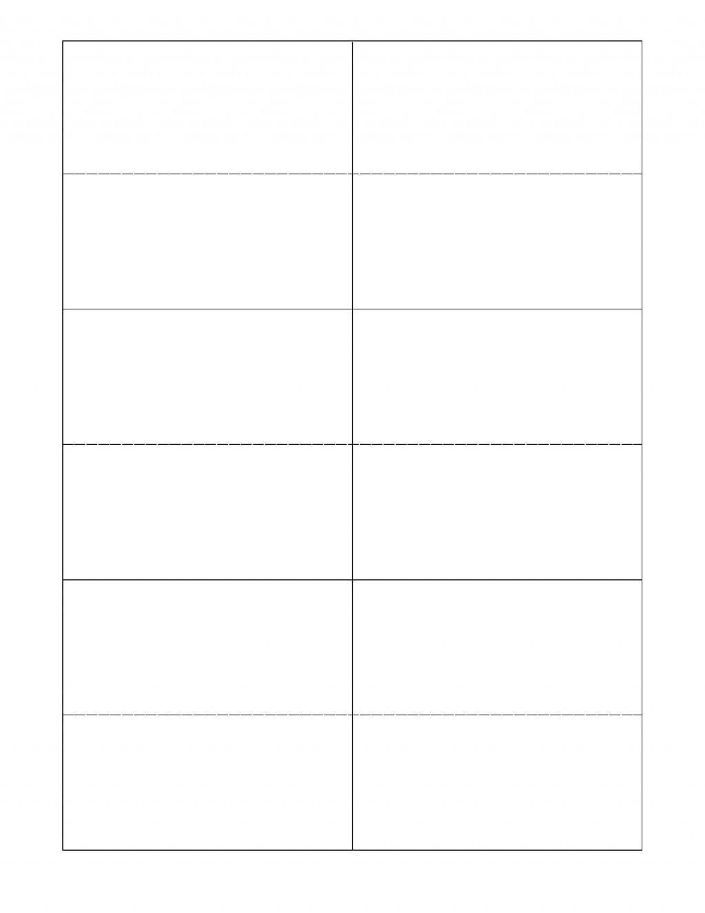 015 Beautiful Place Card Template Word Sample  8 Per Sheet Free Microsoft Table NameLarge