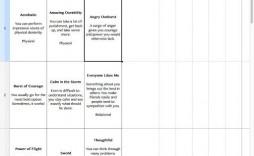 015 Impressive Microsoft Word Card Template High Def  Birthday Half Fold Place Download Free