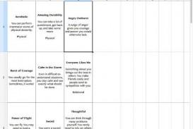 015 Impressive Microsoft Word Card Template High Def  Birthday Download Busines Free