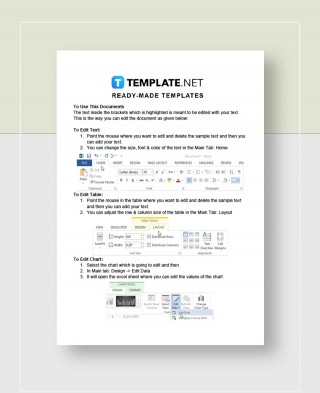 Development Project Proposal Instruction Jpg  Template Web Design & Powerpoint Sample320