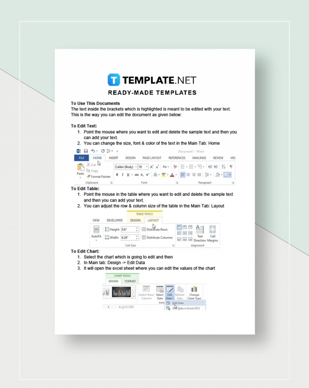 Donation Form Template For Non Profit Idea  Sample Letter Nonprofit Asking CharitableLarge