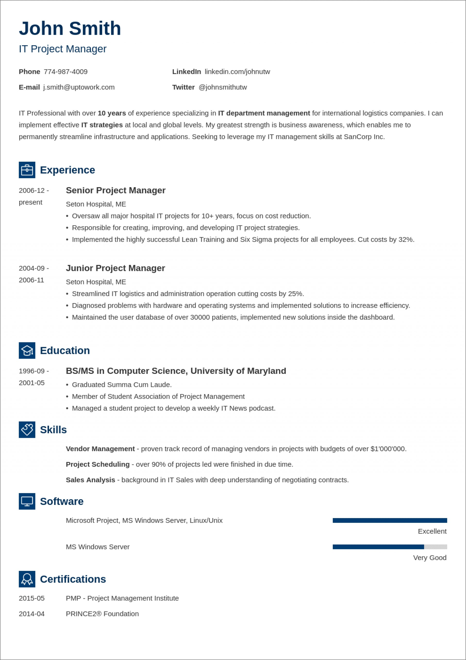 Free M Word Template Resume Idea  Ms Design Microsoft Office Download1920