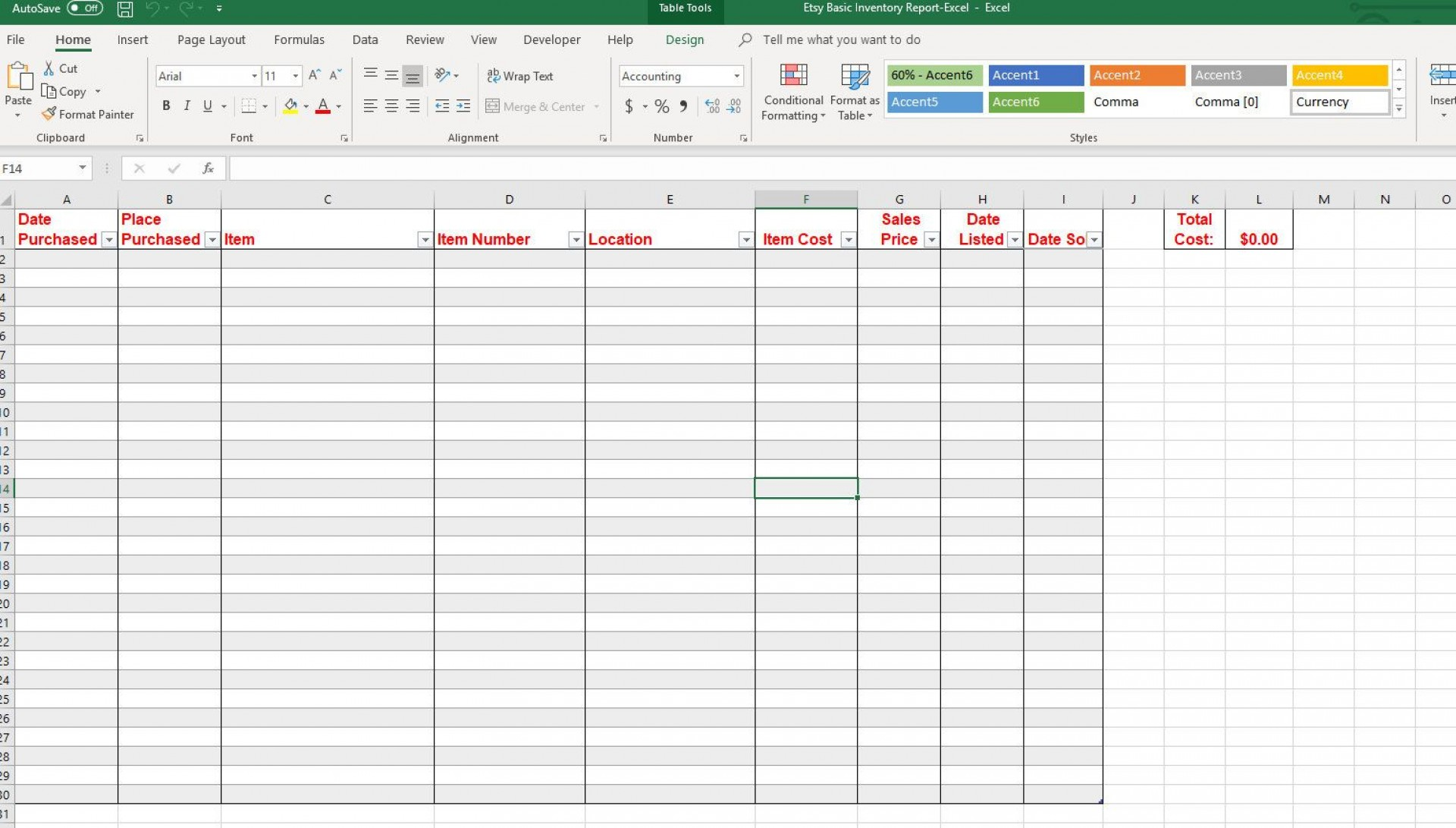 M Excel Budget Template Microsoft Inventory Spreadsheet Simple  Templates Monthly Free1920